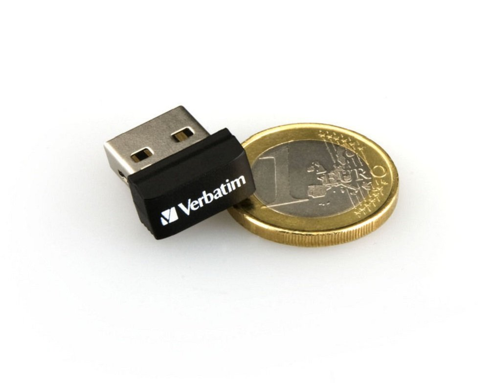 USB-Stick 16GB